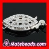 925 Sterling Silver Clasp Fishhook