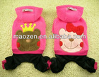 Prince/Princess Bear Pet Apparel/Pet Circle/Dog Clothes