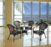 Gardon Rattan furniture sets