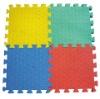 CE EVA playground tile EVA floor mat EVA tile