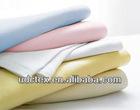 Nylon/Cotton, Cotton/Nylon (Stretch) Fabric