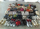 bulk used shoes for sale