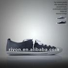 Quality assurance new fashion Italian soft-leather shoe