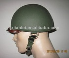 WW2 US Double Layer M1 Helmet