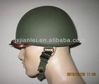 WW2 US Double Layer M1 Helmet