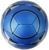 fancy TPU football