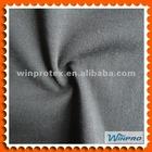 50 Cotton 50 Polyester fleece