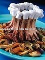 full range of food dye intermediates