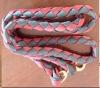 horse leash
