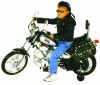 ride on motorcycle -Super 52111