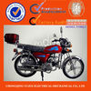 Cheap china best mini bikes 50cc for sale