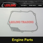 ATV QUAD BIKE PARTS LONCIN 110CC ENGINE PARTS,CRANKCASE COVER GASKET
