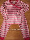 2013 newest fashion stripe children clothing
