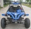 500cc EEC&EPA go kart