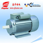 YC/YCL series low speed ac electric induction motor