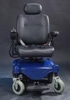 new electric wheelchair 24V//180W XML-11C