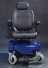 new electric wheelchair 24V//180W XML-11C