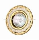 best quanlity Zinc alloy round ceiling lamp