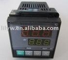 pid controller 3 digit with transformer intelligent temperature controller
