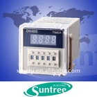 DH48S digital timer