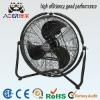 AC Fan motor 220V