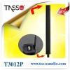 2012 NEW portable 2-way full range T3012P
