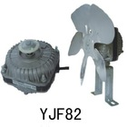 AC fan motor(electric fan motor)