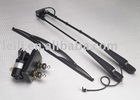 GB-09-1 windshield wiper assembly wiper arm