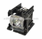 projector lamp of osram p-vip 180w e22r BL-FP280C projejctor lamp mercury lamp optoma projector lamp osram lamp epson s 8 s10