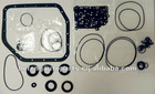 transmission overhaul kit for ford