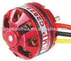 EMP Brushless outrunner brushless motor C2822/C2826
