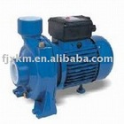 CM Series centrifugal pump