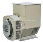 Stamford model brushless alternator power from 5kw to 1000kw