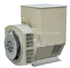 Stamford model brushless alternator power from 5kw to 1000kw