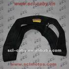 3.50-18 accessories motorcycle inner tube