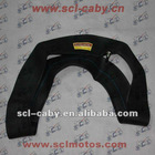 3.50-18 accessories motorcycle inner tube