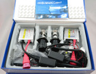 Hottest Xenon H4 High Low HID Conversion Kit Bi Xenon HID Kits
