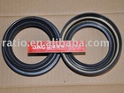 Truck Differential Oil Seal