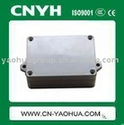 YH-F4-1 Junction box