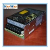 220V 12V LED Power Supply