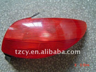 PEUGEOT 206 98 TAIL LAMP R 0025311801 L 0025311701