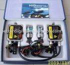 HID Xenon Kit H7 (9-32V DC)