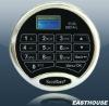 Digital Electronic Safe Lock