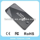 Portable Battery for Iphone Cell Phone Camera MP3 MP4 MP5 PSP
