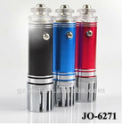 Car Essential Supplies Mine Air Purifier (ionizer and ozone)JO-6271