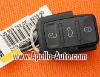 VW 3 Button Remote Control 753 DE 315mhz (Brand New & Original)
