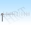 700MHz Yagi Antenna (12dBi,12 elements)