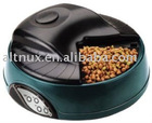 4 Meal Automatic Pet Feeder SQ83