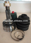 auto part outer cv joint kit 39101-4M500