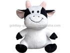 plush toys/cow